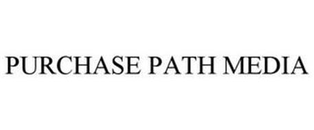 PURCHASE PATH MEDIA