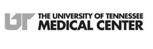 UT THE UNIVERSITY OF TENNESSEE MEDICAL CENTER