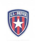 G.I. DRIVER