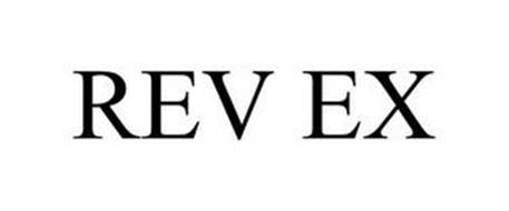 REV EX