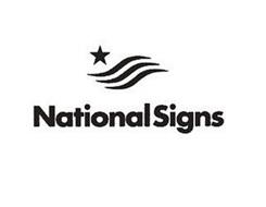 NATIONALSIGNS
