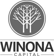 WINONA CAPITAL