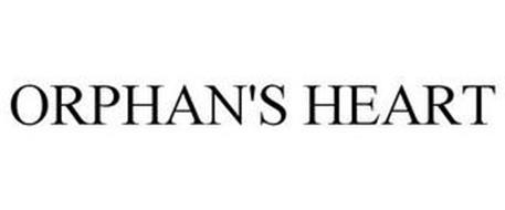 ORPHAN'S HEART