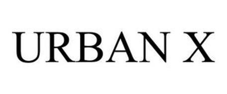URBAN-X