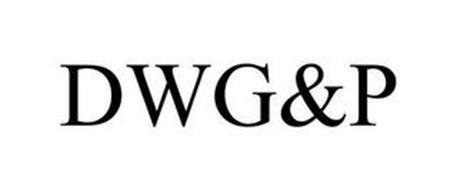 DWG&P