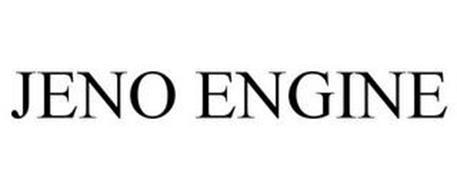 JENO ENGINE