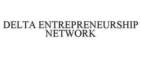 DELTA ENTREPRENEURSHIP NETWORK