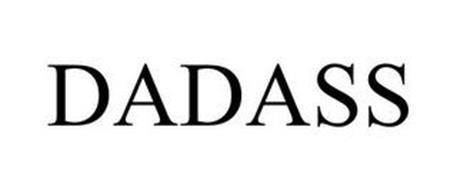DADASS