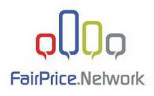 FAIRPRICE.NETWORK
