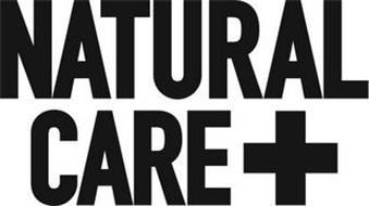 NATURAL CARE+