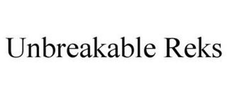 UNBREAKABLE REKS