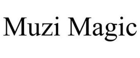 MUZI MAGIC