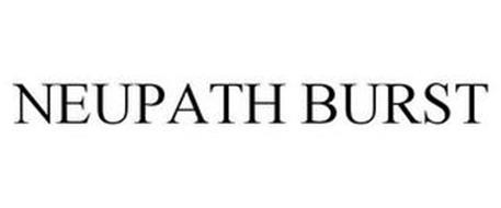 NEUPATH BURST