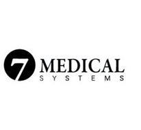 7 MEDICAL SYSTEMS