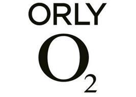 ORLY O2
