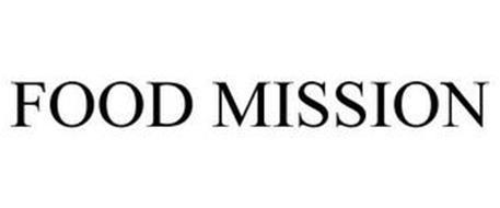 FOOD MISSION