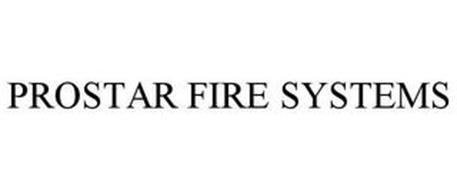 PROSTAR FIRE SYSTEMS