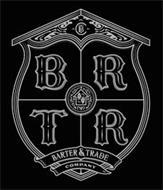 BRTR BARTER & TRADE COMPANY