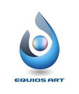 EQUIOS ART