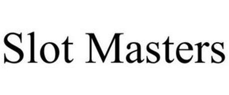SLOT MASTERS