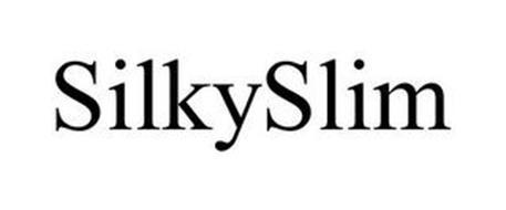 SILKYSLIM