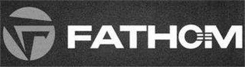 F FATHOM
