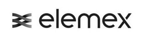 ELEMEX