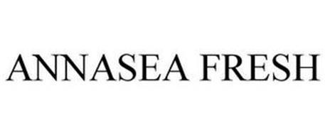 ANNASEA FRESH