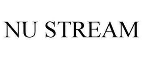 NU STREAM