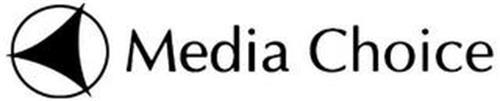 MEDIA CHOICE