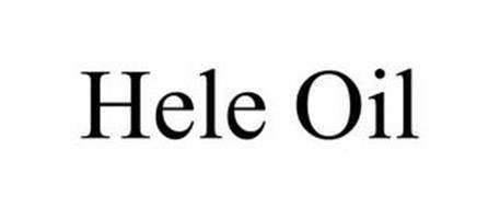 HELE OIL