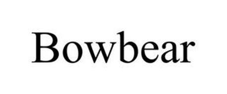 BOWBEAR