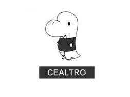 CEALTRO
