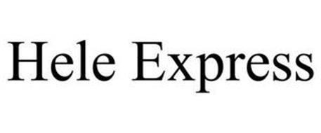 HELE EXPRESS