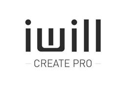 IWILL CREATE PRO