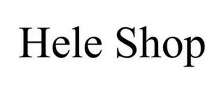 HELE SHOP