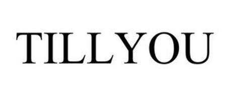 TILLYOU