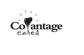 COVANTAGE CARES