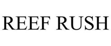 REEF RUSH