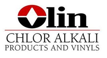 OLIN CHLOR ALKALI PRODUCTS AND VINYLS