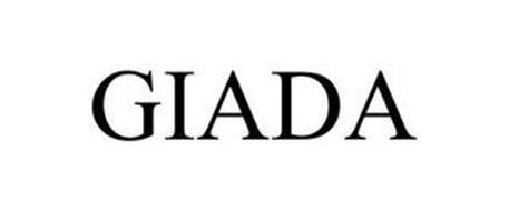 GIADA