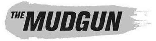 THE MUDGUN