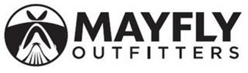 MAYFLY OUTFITTERS