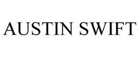 AUSTIN SWIFT