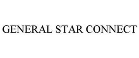 GENERAL STAR CONNECT