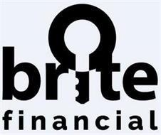 BRITE FINANCIAL