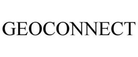 GEOCONNECT