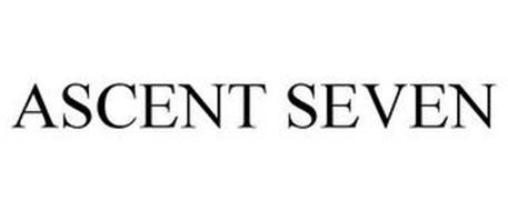 ASCENT SEVEN