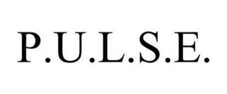 P.U.L.S.E.