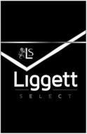 LS LIGGETT SELECT